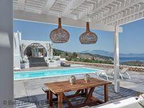 Villa Antilia Image 2