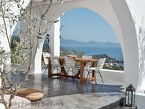 Villa Antilia Image 21