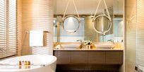 Sani Asterias - Suite with Marina View Image 3