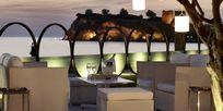 Sani Asterias - Suite with Marina View Image 22