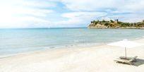 Sani Asterias - Suite with Marina View Image 9