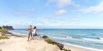 Sani Asterias - Suite with Marina View Image 11