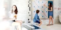 Sani Asterias - Suite with Marina View Image 16
