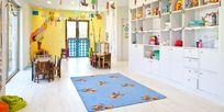 Sani Asterias - Suite with Marina View Image 18