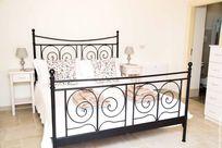Bedroom Two with en suite