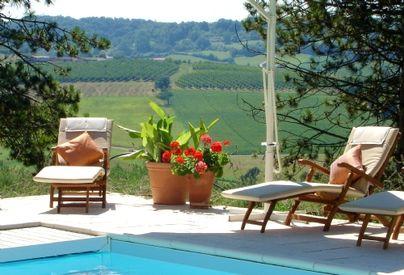 Family Friendly Holidays at La Maison Maitre - Coco Suite
