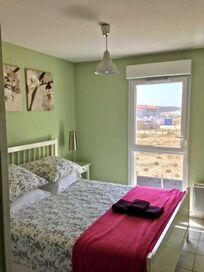 King bed no 2