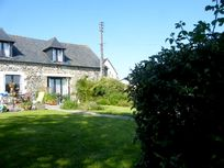 L'Ecurie - 2 bedroom gite sleeping up to 5 Image 12