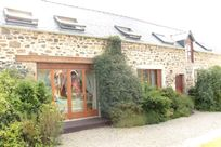 No.2, La Vieille Grange - 4 bedroom gite sleeping 8 Image 15