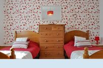L'Ecurie - 2 bedroom gite sleeping up to 5 Image 16