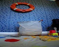 Lapopie Kids room