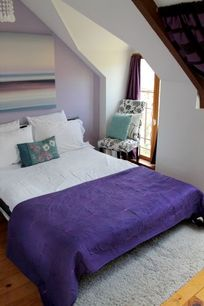 No.3, La Vieille Grange - 3 bedroom sleeping 6 plus infant Image 3