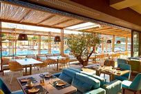 Domes of Elounda - Luxury Residence + Pool (4 bed) Image 13
