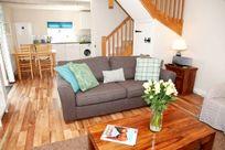 Oak Apple Cottage Image 1