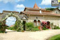 Petit Chateau