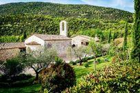 Chiesa Del Carmine Luxury Villa