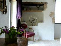 Maison Fontaine Image 10