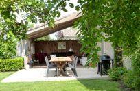 Maison Fontaine Image 19