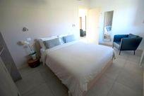 The Oliveto - Parent's Retreat/ Bedroom