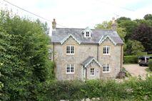 Manor Farm Cottage