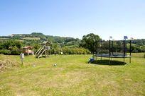 Stonehayes Farm - Linhay Image 11