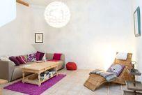Maison De La Roche - Secret Garden Cottage Image 11