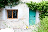 Maison De La Roche - Secret Garden Cottage Image 10
