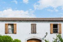 Maison De La Roche - Secret Garden Cottage Image 6