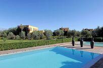 Fawakay Villas - Eco Villa Suite Image 23