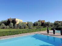 Fawakay Villas - Eco Villa Suite Image 3