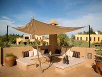 Fawakay Villas - Eco Villa Suite Image 8
