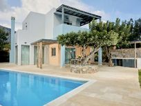 Domes of Elounda - 3 Bed Private Residence Image 1