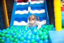 Safari Tent 3 Image 16