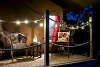 Safari Tent 3 Image 22