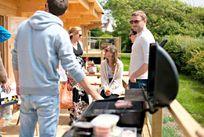Safari Tent 3 Image 25