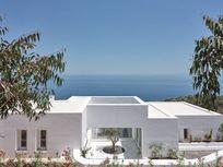 Villa Maia Image 1