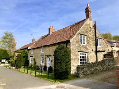 Family Friendly Holidays at Luxury Stays - Yew Tree Cottage - Yew Tree Cottage