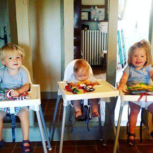 AndBreathe Parent & Baby Retreat - 2 Bedroom Image 8