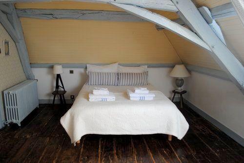 AndBreathe Parent & Baby Retreat - 2 Bedroom Image 24