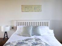 AndBreathe Parent & Baby Retreat - 1 Bedroom Image 22