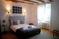 AndBreathe Parent & Baby Retreat - 1 Bedroom Image 23