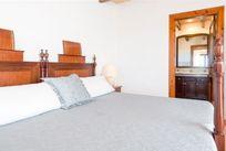 Hotel Migjorn- 1st Floor Junior Superior Suite Image 21