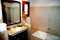 Hotel Migjorn 1st Floor Superior Suite Image 17