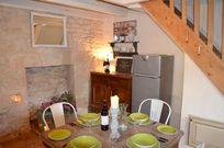 Maison Du Puits and Le Petit Logis  Image 24