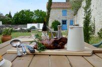 Maison Du Puits and Le Petit Logis  Image 25