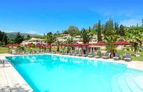 Bella Mare Hotel - Exclusive Junior Suite Image 5