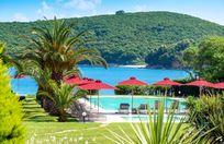 Bella Mare Hotel - Exclusive Junior Suite Image 3