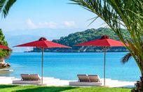 Bella Mare Hotel - Exclusive Junior Suite Image 1