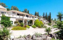 Bella Mare Hotel - Exclusive Junior Suite Image 14