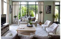 Bella Mare Hotel - Exclusive Junior Suite Image 22